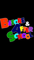 Before and After School Care for Tuck school and St. Raphaels