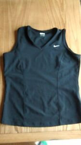 Nike fit dry