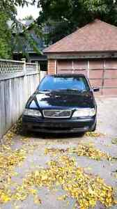 2 for 1 Volvo S70 Cambridge Kitchener Area image 4