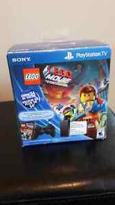 Playstation TV Package. Price negotiable.