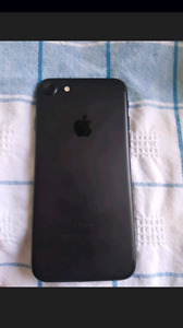 Iphone 7 blacklisted