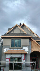 Get your roof done Right at Safe Roofing Edmonton Edmonton Area image 2