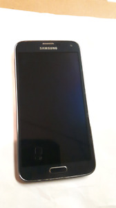 Samsung S5 for sale - like new Condition! Only $250