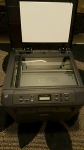 Brother Printer/ multi functional copier