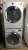 ATTN LANDLORDS!Bargain Prices On Whirlpool Washers and Dryers
