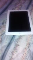 IPAD 2 .230$ ET IPAD 4 330$.FACTORY UNLOCK.3G.32GB.
