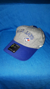 Toronto Blue Jays Strap Back Baseball Hat BRAND NEW