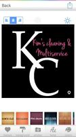 Kim's cleaning&multiservice