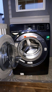 Samsung Washer Machine