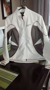 Veste can- am spider