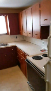 Apartment for Rent in Dieppe available immediately
