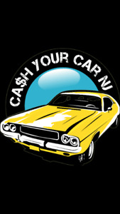 CASH4CARZZZ- fast free removal -416-779-7528