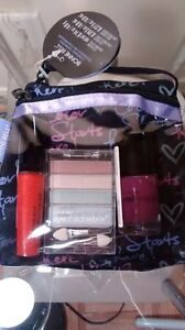 Bonne Bell Cosmetics 3 Piece Collection