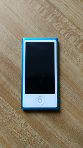 iPod Mini 16G Barely Used