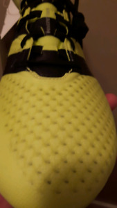 Adidas Ace 16.1 Primeknit Soccer Cleats