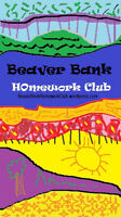 Beaver Bank Homework Club - Before and After School