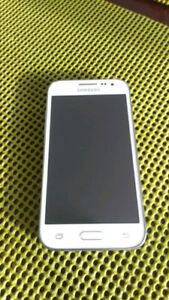 FOR PARTS OR REPAIR - Samsung Galaxy Core Prime SM-G360/ Not Tur