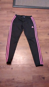 Addidas soccer pants