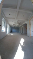 Xandre Drywall Renovation