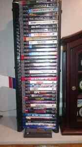 31 ps3 games