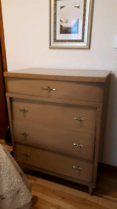 Furniture and household items for sale