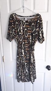 Plus size 2x dress