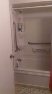 325A Lester Street - Winter Sublet Available Kitchener / Waterloo Kitchener Area image 5