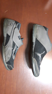 Puma Runners Size 13