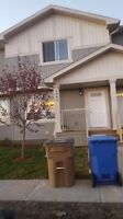 New 3 Bedroom Townhouse For Rent In Harbour Landing (South)