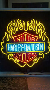 Special on neon signs this week only