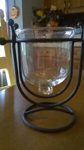 $10.00 for 3 Candle Holders Windsor Region Ontario image 2