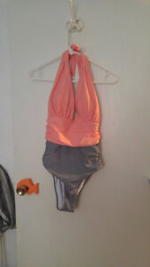 Size Small Cupshe Bathing Suit