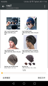 lowest price, high quality, ,capq, hat, scarf, gloves