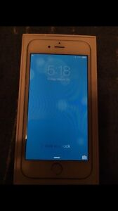 IPhone 6 64GB great condition