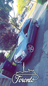 2004 MERCEDES E500 WAGON FOR SALE  (REDUCED)