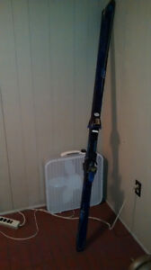 3 Sets of Long Adult Skis, $60 per pair OBO London Ontario image 3