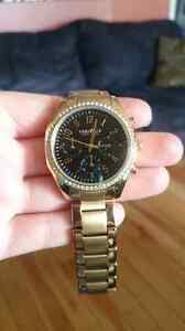 Caravelle New York women's watch