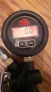 Mac Tools Tire Gauge London Ontario image 2