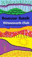 Beaver Bank Homework Club, Before/After School, Weekends, Summer