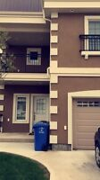 Condo/townhouse for rent