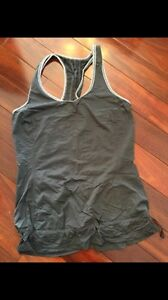 Lululemon tops for sale