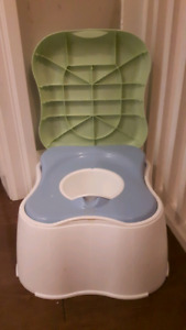 Wondrous Step Potty Kijiji In Ontario Buy Sell Save With Beatyapartments Chair Design Images Beatyapartmentscom