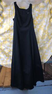 Prom dress size 11/12