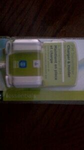 ipod/iphone Charger, FM Transmitter