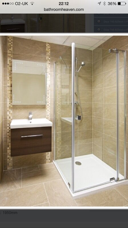 fully fitted bathrooms prices. plumber / bathrooms disabled shower rooms bathroom upgrade fully fitted prices