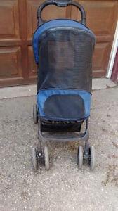 Dog/Pet Stroller