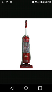 Shark vacuum for sale