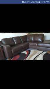 Looking for couchsectional