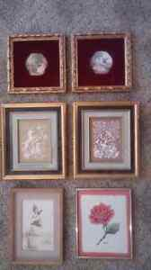 Picture Frames - All sizes Kitchener / Waterloo Kitchener Area image 8