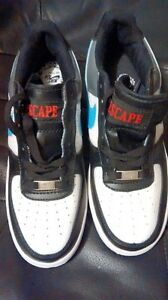 nike air af-1 escape sneakers BRAND NEW
